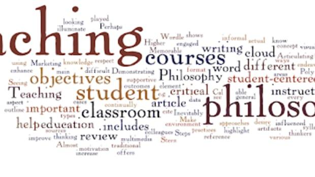 my-teaching-philosophy