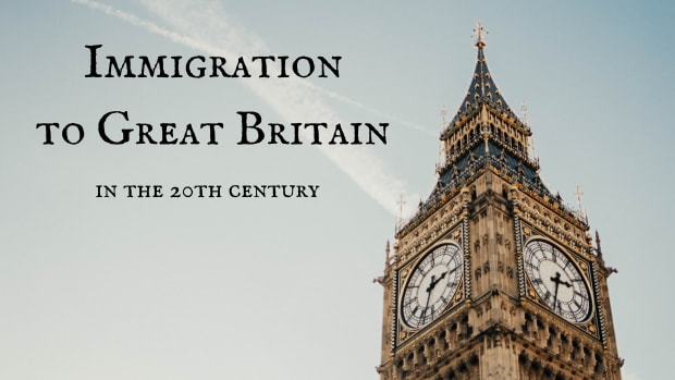20th-century-british-immigration
