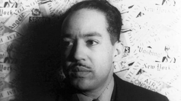 analysis-of-poem-mother-to-son-by-langston-hughes