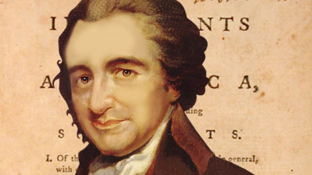 thomas-paine-dr-benjamin-rush-and-common-sense