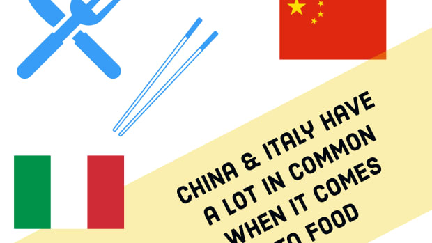 china-italy-have-a-lot-in-common-when-it-comes-to-food