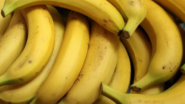 how-to-preserve-bananas-5-amazing-tricks-that-work-each-time