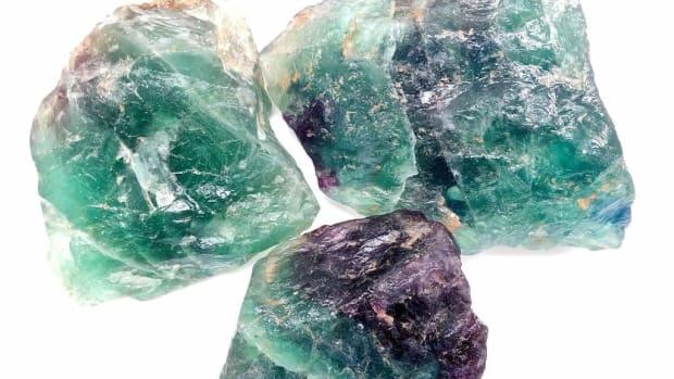 top-5-benefits-of-fluorite
