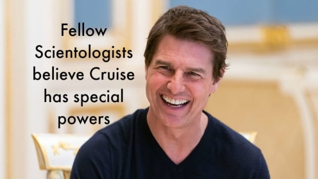 tom-cruise-and-scientology-7-questions-answered-about-the-controversial-religion-and-its-most-famous-follower
