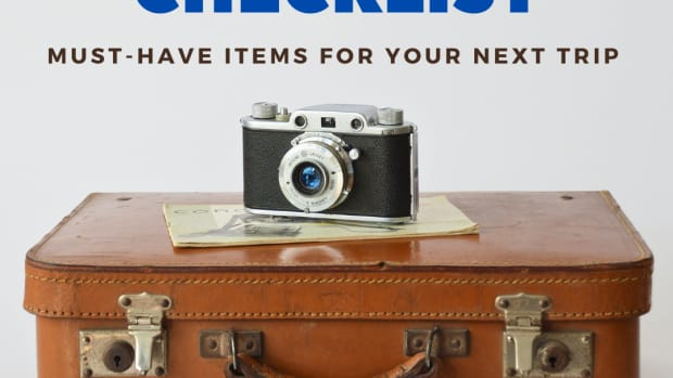33-useful-things-to-pack-for-your-cruise