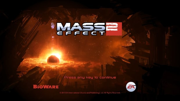 how-to-get-your-mass-effect-2-dlc-to-work-on-steam