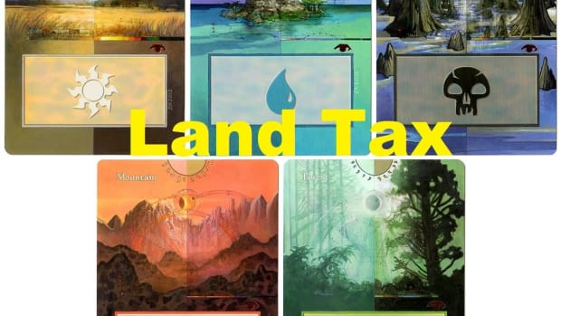 land-taxes-mtg