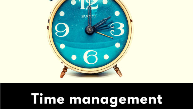 4-essential-time-management-strategies-for-freelancers-to-boost-success