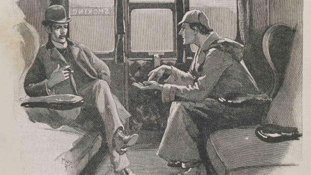 why-sherlock-holmes-is-an-exceptionally-well-written-character