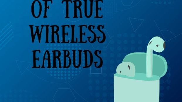 cutting-the-cord-the-benefits-of-true-wireless-earbuds