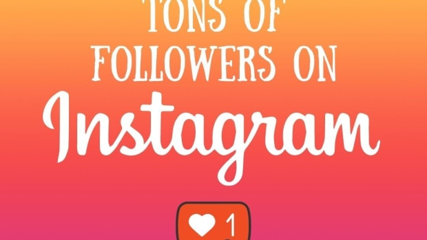 how-to-gain-a-following-on-instagram