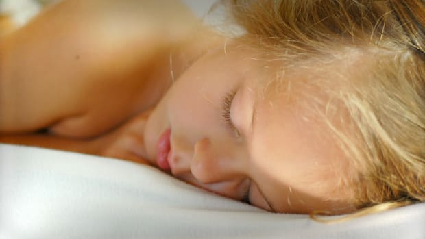 a-hymn-sleeping-for-sorrow