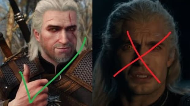 netlfixs-the-witcher-a-terrible-adaption-and-a-bad-overall-tv-show