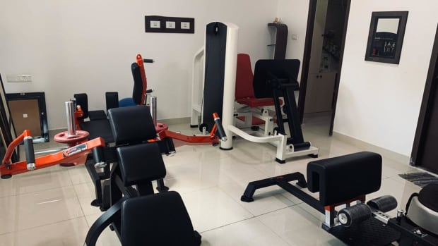 things-to-consider-before-setting-up-the-home-gym
