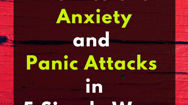 how-to-end-anxiety-and-panic-attacks-in-5-simple-ways
