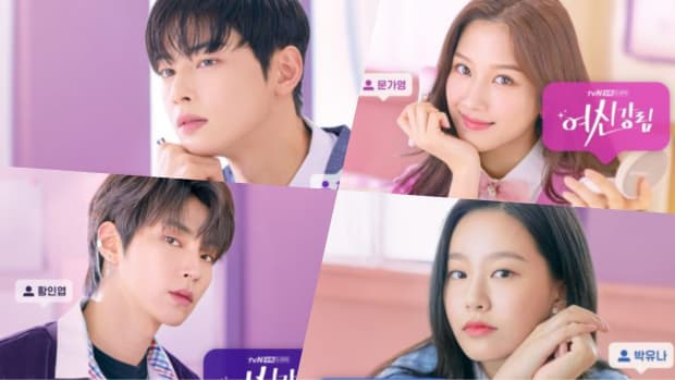 the-10-best-teenagehighschool-korean-dramas-ever