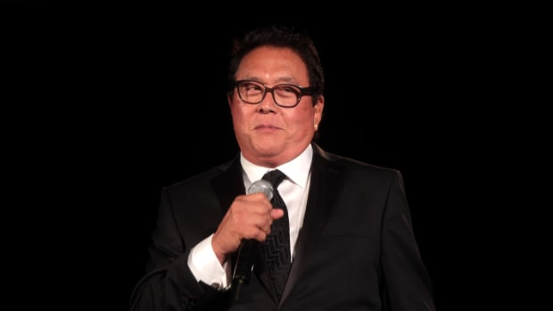 robert-kiyosaki-may-not-be-the-financial-genius-you-think-he-is