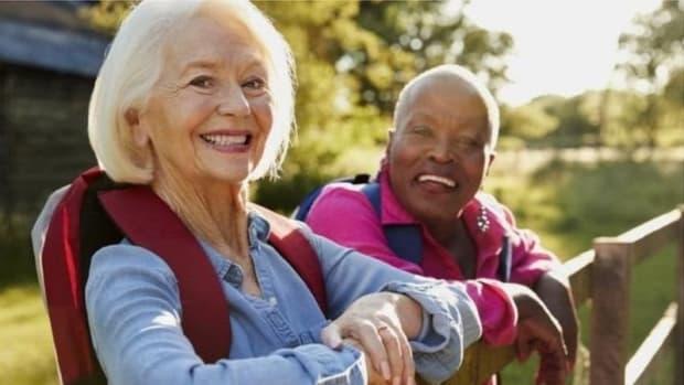 long-life-and-its-secrets