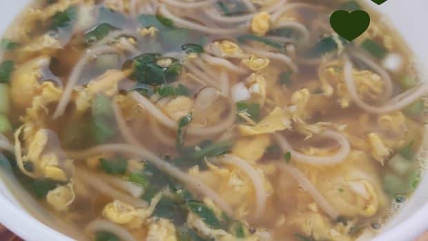 egg-drop-noodle-soup-recipe
