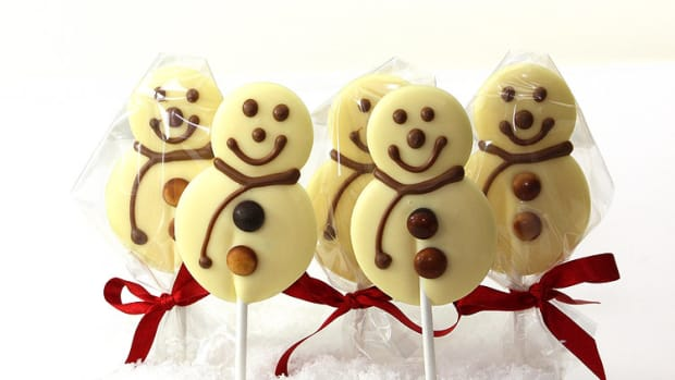 christmas-cookie-lollipop-recipe-kids-just-loved-it