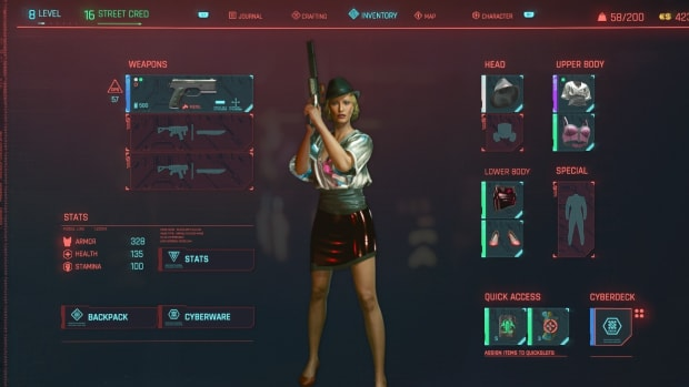 the-fastest-and-easiest-ways-to-make-money-in-cyberpunk-2077