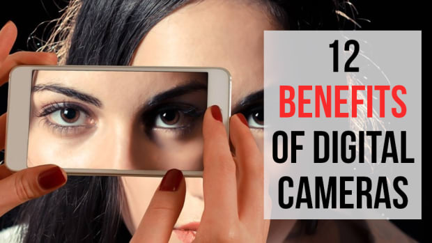 advantages-of-digital-cameras