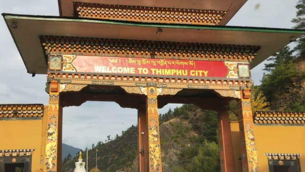 the-epic-drive-to-thimphu-an-unbelievable-experience