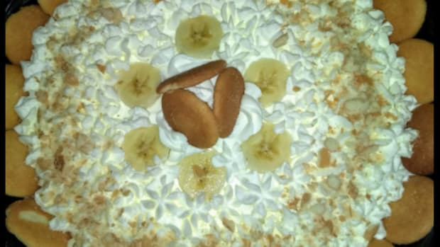 southern-banana-pudding-recipe