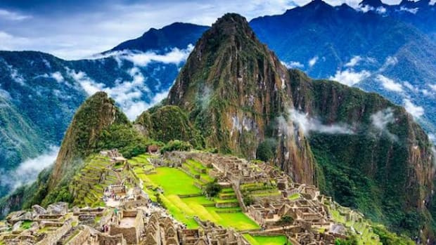 machu-piccho-a-mysterious-city-or-a-wonder-of-world