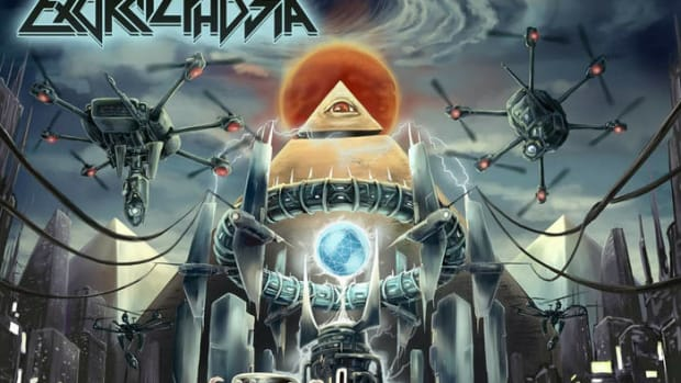 review-of-the-album-digitotality-by-thrash-metal-band-exorcizphobia