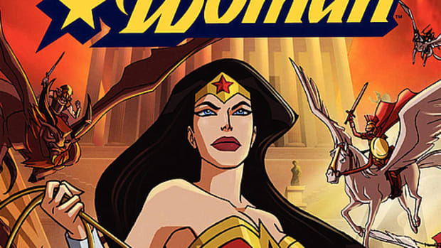 wonder-woman-09-over-a-decade-later