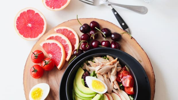 7-tips-to-get-started-on-one-meal-a-day-living