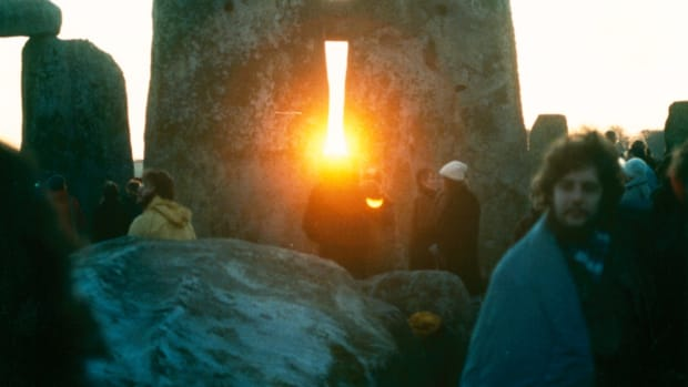 what-is-the-significance-of-the-winter-solstice