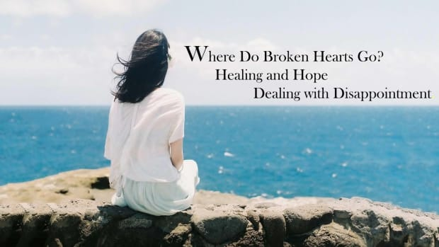 where-do-broken-hearts-go-healing-and-hope-dealing-with-disappointment