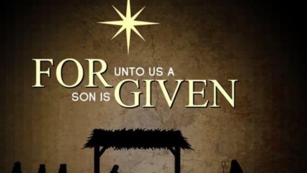 unto-us-a-child-is-born-unto-us-a-savior-is-given