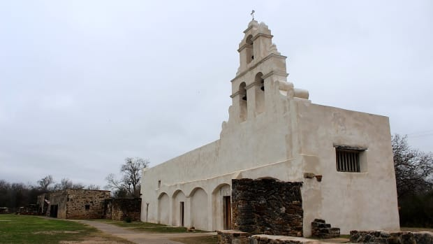 mission-san-juan-capistrano-in-texas