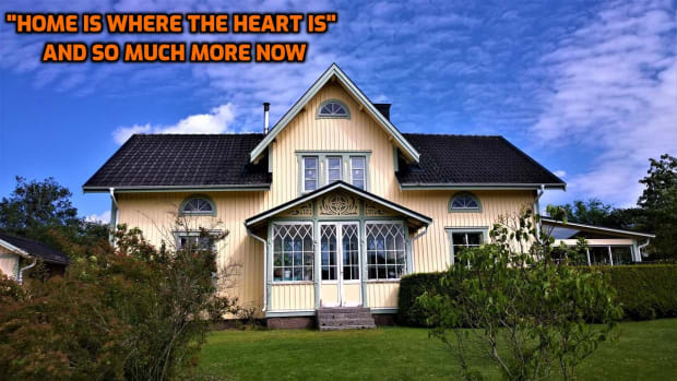 home-is-where-the-heart-is-and-so-much-more-now
