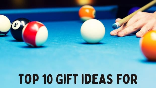 10-best-gifts-for-pool-players