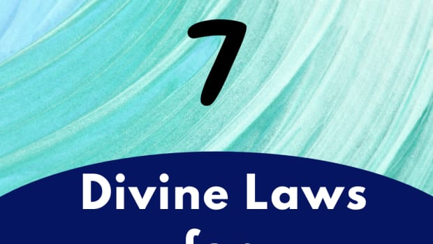 the-top-7-divine-laws-for-meditators