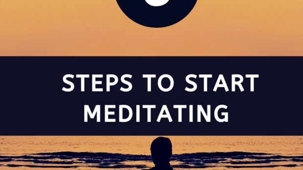 6-easy-steps-to-start-meditating-a-beginner-friendly-guide