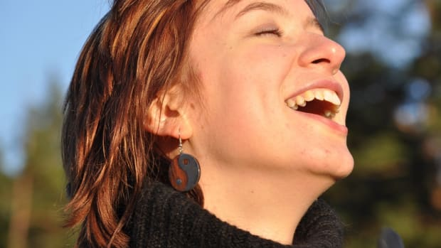 health-benefits-of-laughing