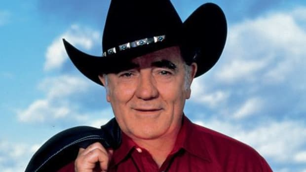 louis-lamour-author-of-some-of-the-best-westerns