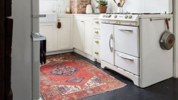 8-pro-tips-for-choosing-the-kitchen-rugs