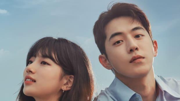 start-up-2020-korean-drama-review