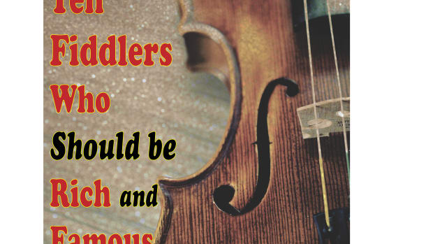 my-10-favorite-contemporary-fiddle-players