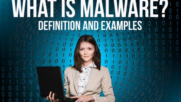 what-is-malware-definition-and-examples
