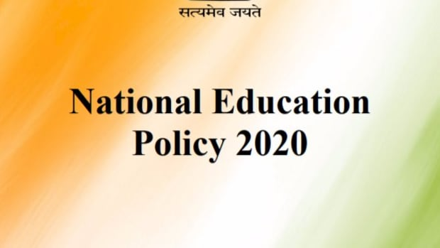 new-education-policy-nep-everything-an-indian-student-needs-to-knowmedini