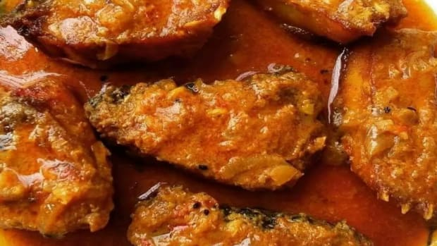 how-to-make-ruho-fish-curry-easily-at-home