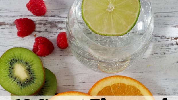 top-10-brands-of-flavored-water
