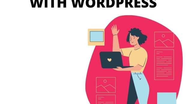 how-to-create-a-separate-blog-page-to-your-existing-wordpress-website